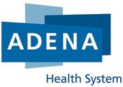 Adena Health Logo