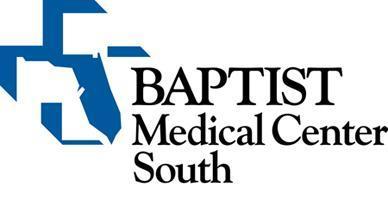 SemenAnalysis Baptist Medical Center South Recommendation icon