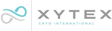 Xytex MES Letter Logo