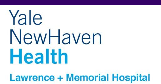 Yale New Haven Health SQA Automated Semen Analysis Customer