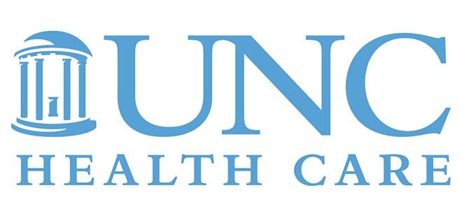 UNC Health Care RGB copy
