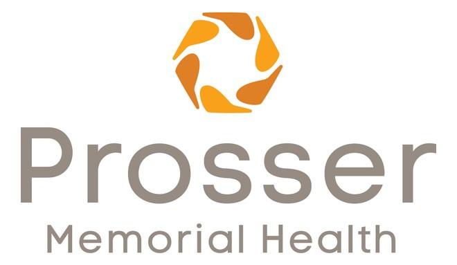 Prosser Memorial Health Laboratory Autoamted Semen Analysis Testing update
